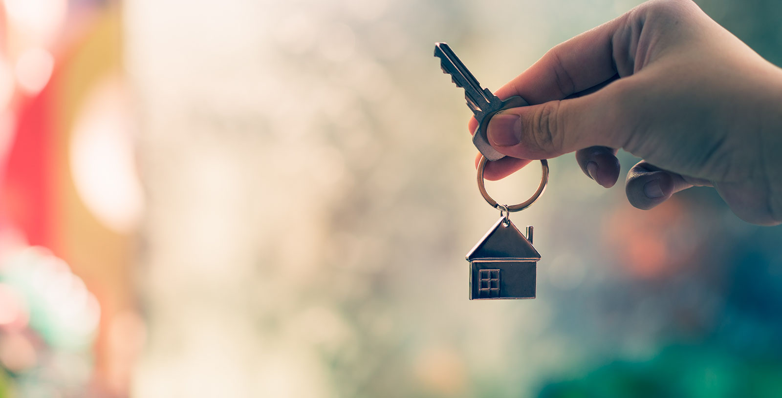 Stamp Duty: What you should know to save you thousands